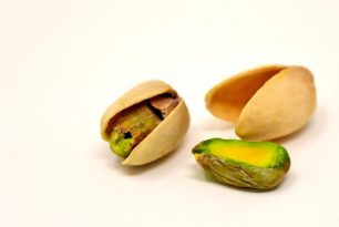 In vital, pistachio-related news