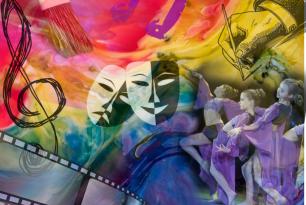 Can we nurture creativity?